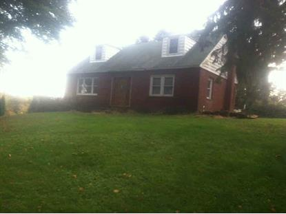 3825 US HIGHWAY 9W Highland, NY MLS# 345643