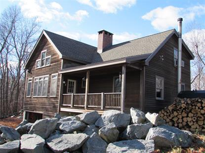 325 EAST MOUNTAIN ROAD N Philipstown, NY MLS# 345931
