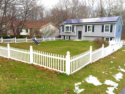 55 CAMELOT RD Poughkeepsie, NY MLS# 347163