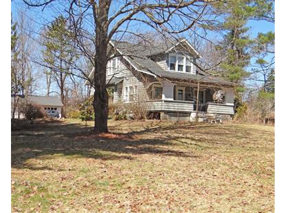 135 VERBANK VILLAGE ROAD Verbank, NY MLS# 347183