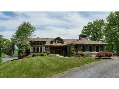144 BELLEVUE ROAD Highland, NY MLS# 347187