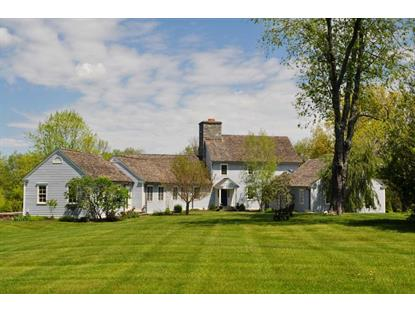 16 LUDLOW WOODS ROAD Stanfordville, NY MLS# 347231
