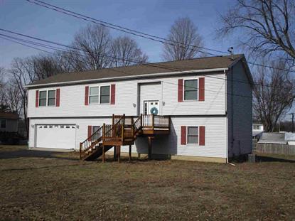 Real Estate for Sale, ListingId: 37045592, Hyde Park,NY12538