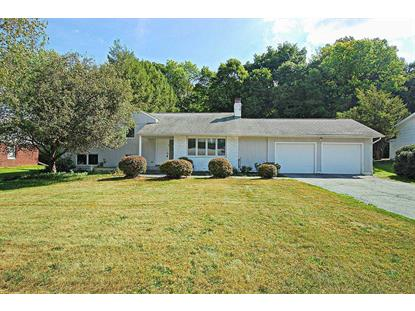 3 OLD FARMS ROAD Poughkeepsie, NY MLS# 347710