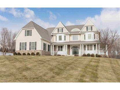 93 RIDGEMONT DR East Fishkill, NY MLS# 347743