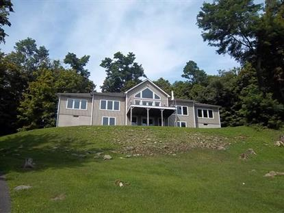 15 ELBOW LANE Highland, NY MLS# 348355