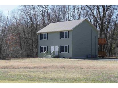 2173 ROUTE 32 Saugerties, NY 12477 MLS# 348718