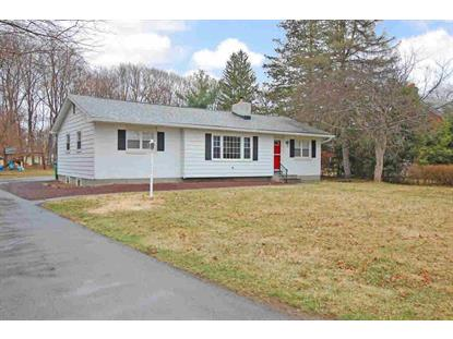 13 OLD MILL RD Poughkeepsie, NY MLS# 349167