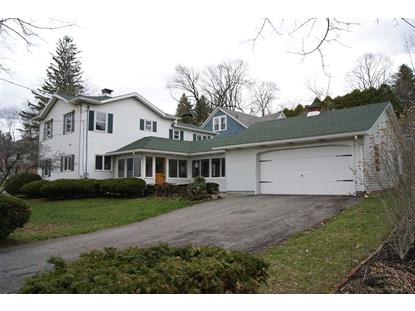 24 DUTCHESS AVE Millerton, NY MLS# 349977