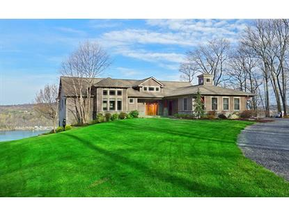 144 BELLEVUE ROAD Highland, NY MLS# 350222