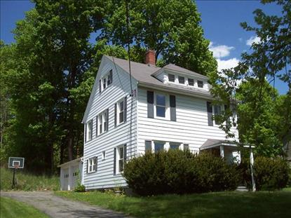12 SIMMONS Millerton, NY MLS# 350578
