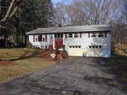 13 LINCOLN DR Poughkeepsie, NY MLS# 351451