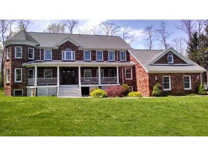 12 COUNTRY GLN Fishkill, NY MLS# 351832