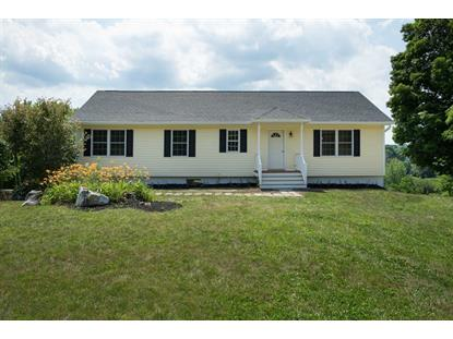 8 FLOOD DRIVE Amenia, NY MLS# 352862