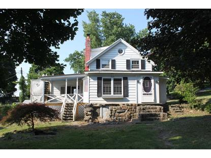 4 DISHER LANE Germantown, NY MLS# 353165