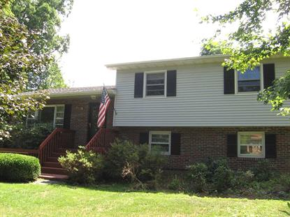 3 COLETTE DR Poughkeepsie, NY MLS# 354644