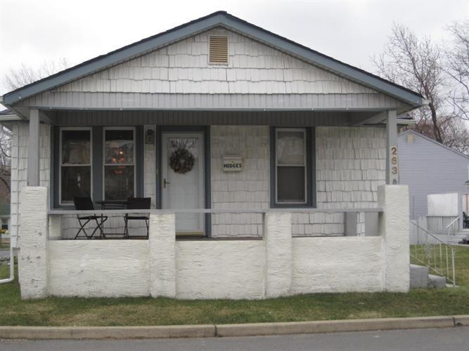 263 County Rd, Cliffwood, NJ