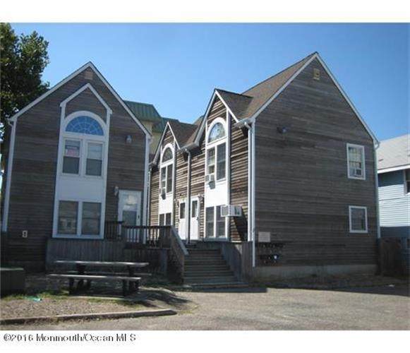 127 Blaine Avenue, Seaside Heights, NJ 08751