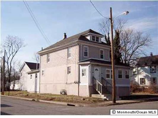 401 Myrtle Ave, Neptune, NJ 07753