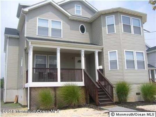 205 Arnold Ave, Point Pleasant Beach, NJ 08742