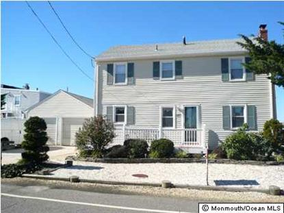 1185 JENNIFER LN , Manahawkin, NJ