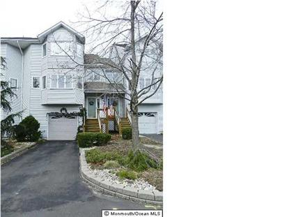 72 ORCHID CT  Toms River, NJ MLS# 21305653