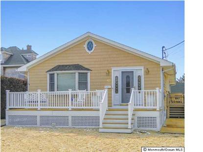 43 TWILIGHT RD , Bay Head, NJ