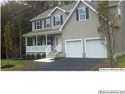 112 Robin Road Neptune, NJ MLS# 21312243
