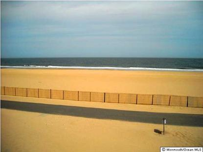 133 BEACHFRONT  Manasquan, NJ MLS# 21313299