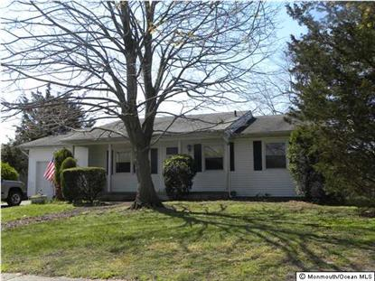 18 BELL ST  Bayville, NJ MLS# 21314478