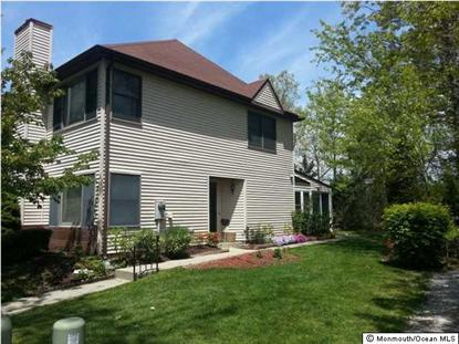 15 Cohanzick Court LITTLE EGG HARBOR, NJ MLS# 21317203
