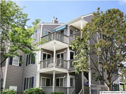 82 BAY POINT HARBOUR  Point Pleasant, NJ MLS# 21322826