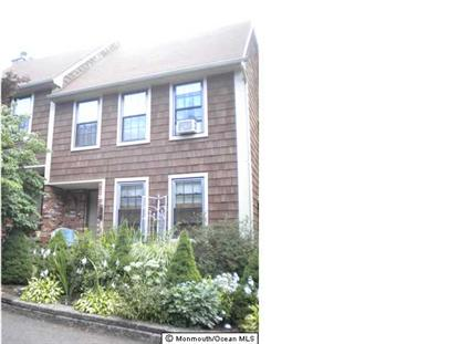 7 BARNES LN  Toms River, NJ MLS# 21323238