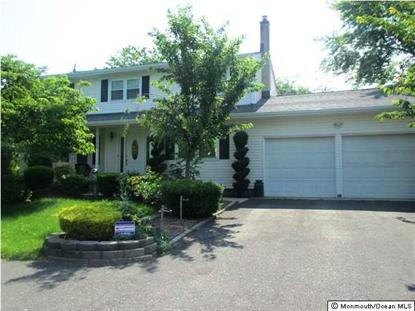 1129 OLD FREEHOLD RD , Toms River, NJ