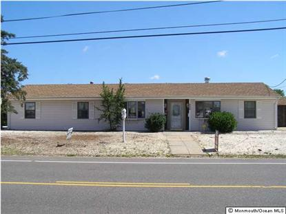239 BAY SHORE DR  Barnegat, NJ 08005 MLS# 21324693