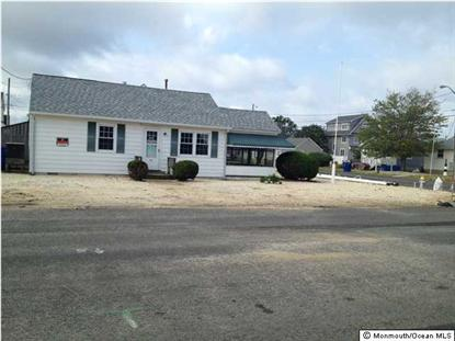 231 2ND AVE , Ortley Beach, NJ