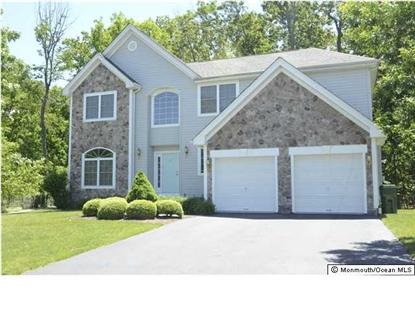 2 THEODORE DR , Eatontown, NJ