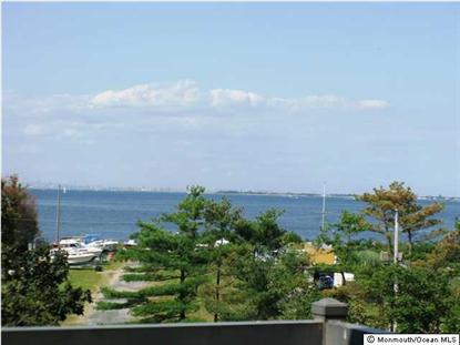 32 CENTER AVE  Atlantic Highlands, NJ MLS# 21328697