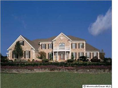 56 WEATHERVANE CIR  Cream Ridge, NJ MLS# 21329121