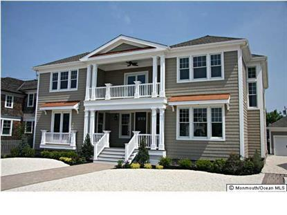 9 Pennsylvania Avenue Lavallette, NJ MLS# 21329680