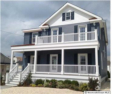 15 NEWARK AVE  Lavallette, NJ MLS# 21329733
