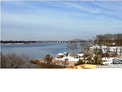 2201 RIVER RD  Point Pleasant, NJ MLS# 21330926