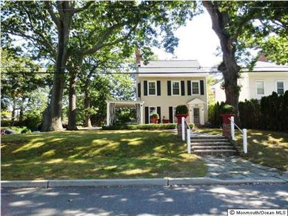 102 LAKE DR  Allenhurst, NJ MLS# 21334131
