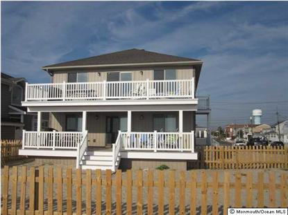 1500 OCEAN AVE  Lavallette, NJ MLS# 21334164