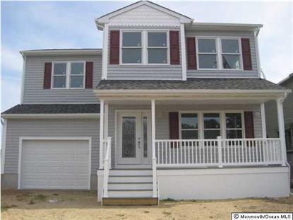 50 PERRY DR  Brick, NJ MLS# 21335729