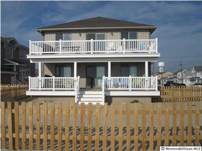 1500 Ocean Front  Lavallette, NJ MLS# 21336826