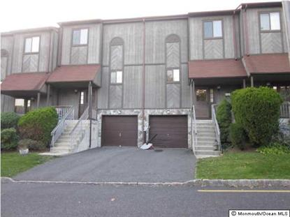 1003 ALPINE TRL  Neptune, NJ MLS# 21337174