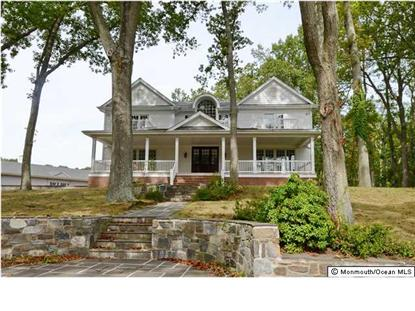 2670 ALLAIRE RD  Wall, NJ MLS# 21338319