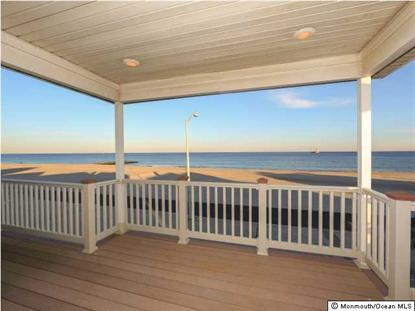 269 BEACHFRONT  Manasquan, NJ MLS# 21339684