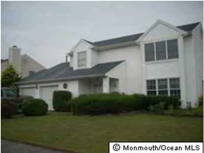 46 DEER RUN DR S  Barnegat, NJ 08005 MLS# 21339773